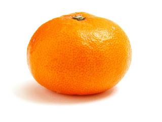 Makan Buah Limau Jauh Lebih Baik Dari Telan Pil Vitamin C
