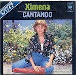 sencillo 'CANTANDO'