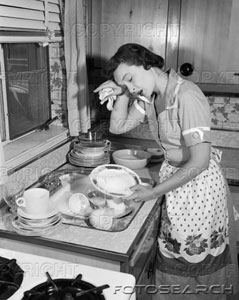[1950s-tired-exhausted-woman-housewife-sink-full-of-dirty-dishes-~-h2867.jpg]
