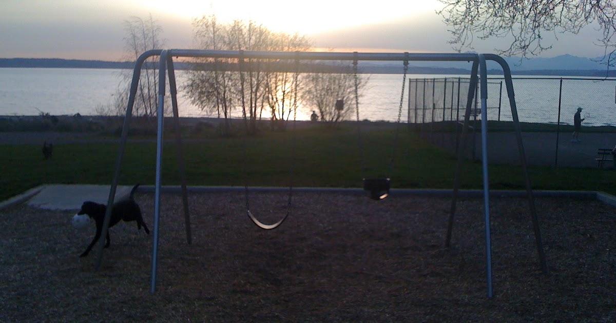 seattle swingers