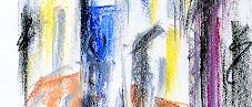 nuestro blog de Artes