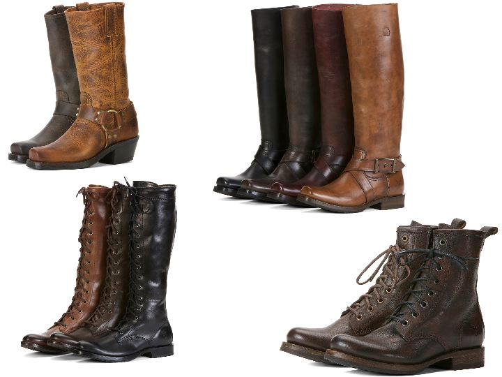 3snaps mihal freinquel fall boots period