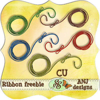 http://andjelina22.blogspot.com/2009/08/ribbon-freebie-commercial-use-by.html