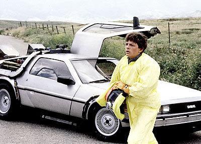 Back To The Future (Volver Al Futuro) Volverfuture5