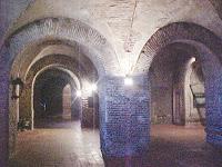 La ciudad subterránea: revela los secretos del pasado Image005