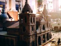 Maqueta del Casco Historico Maque_01