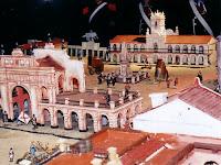 Maqueta del Casco Historico Maque_00
