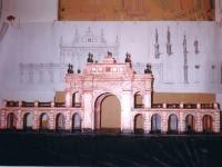 Maqueta del Casco Historico Maque_02