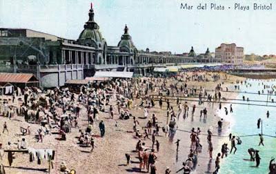 Mar del Plata antigua Mard_04