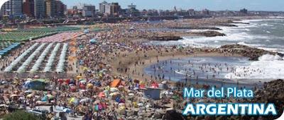Mar del Plata - La Perla del Atlantico Baires_mar-del-plata