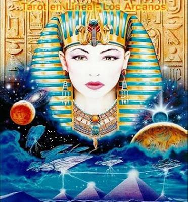 Portal de las Creencias Tarot-egipcio-777452_lasinrival