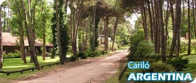 Cariló  Carilo_t2_carilo-accesos