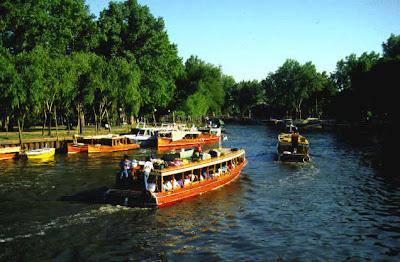 Imagenes del Delta del Paraná Delta_03