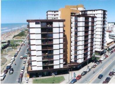 Mar de Ajo Marajo_edificios_51001-1