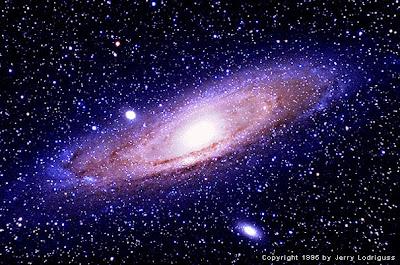 Galaxias 000191670