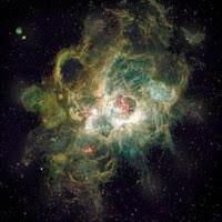 Galaxias Galax_05