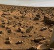 Planeta Marte Mar0_02