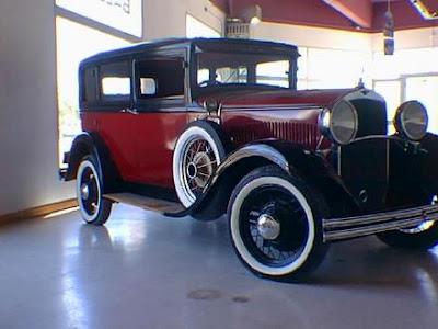 Modelos 1930 - 1939 Class_19