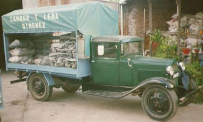 Modelos 1930 - 1939 Class_23