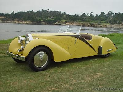 1935 bugatti 57c warblaufen roadster fvl