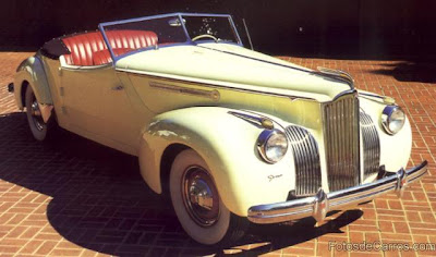 Fotos de Autos Clásicos 8 Foto_221