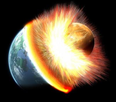 Impacto Planetario Enig_12