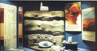 Historia de la Geología Geologia1