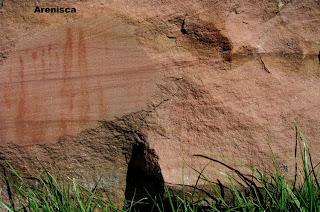 Rocas Sedimentarias Sedim_02
