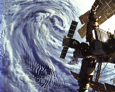 Estación Meteorológica Meteotit_01