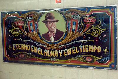Subtes de Buenos Aires Sub_10