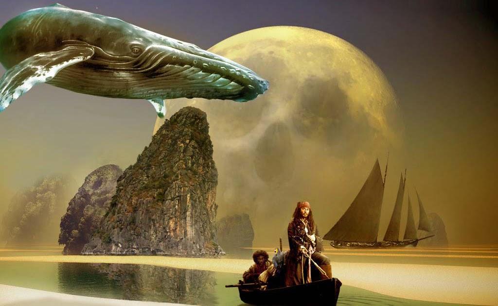 Sabías que?: Las ballenas eyaculan 1500 litros de semen