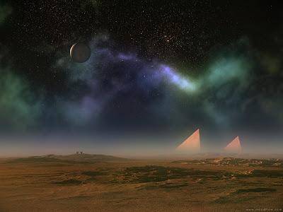 Imágenes de Ciencia Ficción Ancients-legacy