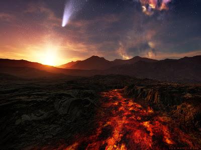Imágenes de Ciencia Ficción Hot-spot2