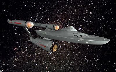 Star trek 1701_hd1_stars