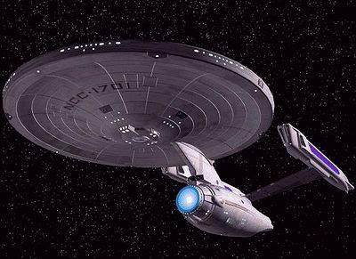 Star trek Star-trek-enterprise