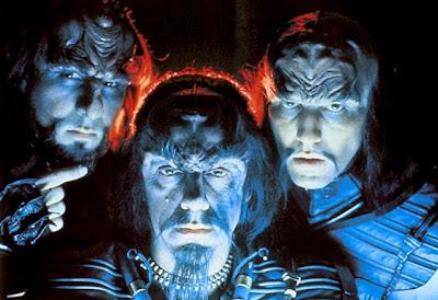 Star trek Klingons%5B3%5D