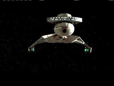 Star trek Ucountry-31
