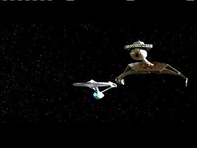 Star trek Ucountry-34