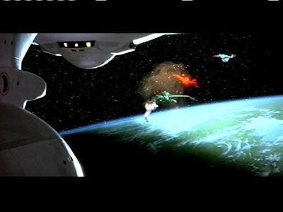 Star trek Ucountry-143