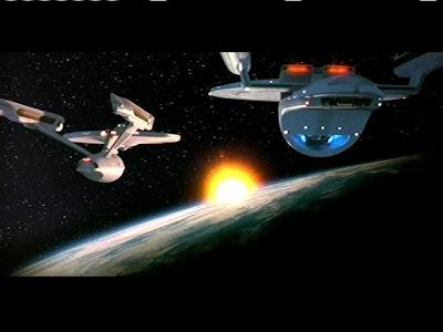 Star trek Ucountry-158