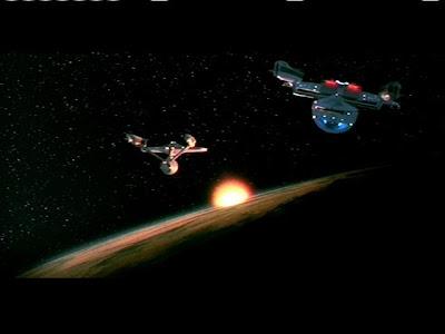 Star trek Ucountry-159