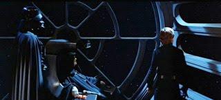 Star Wars Ep6_05