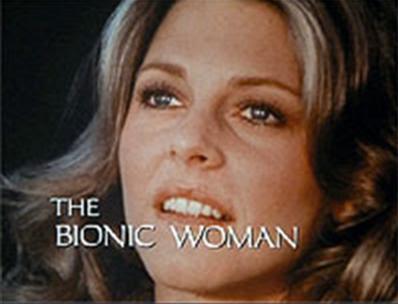 La mujer biónica (1976) The-bionic-woman