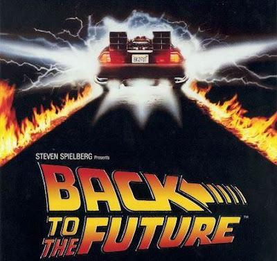 Back To The Future (Volver Al Futuro) Back_to_the_future1