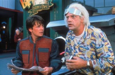 Back To The Future (Volver Al Futuro) Retour_vers_le_futur_2_back_to_the_future_ii_1989_reference