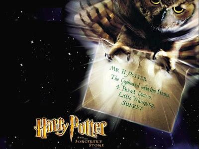 Harry Potter  Harry_Potter_Y_La_Piedra_Filosofal