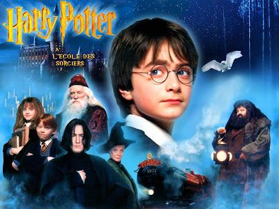 Harry Potter  1356