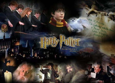 Harry Potter  20051228132306-piedra-filosofal