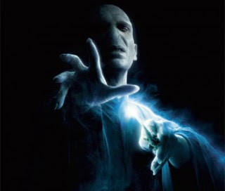 Harry Potter  Lord+Voldemort