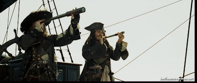 Piratas del Caribe Image301